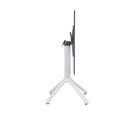 Basamento tavolo NEMO e MAXI NEMO affiancabile, Scab Design