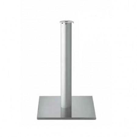 Basamento tavolo DODO, Scab Design