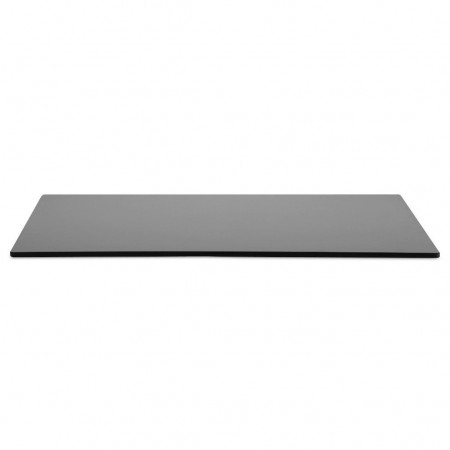 Rectangular table tops for Tiffany bases, Scab Design
