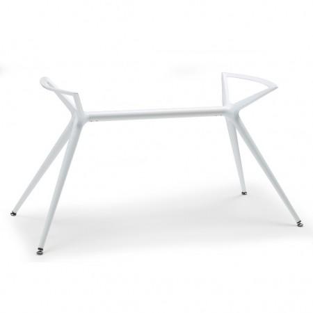 Basamento tavolo METROPOLIS L e XL, Scab Design