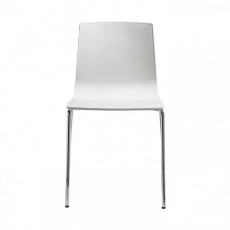 ALICE chair, Scab Design