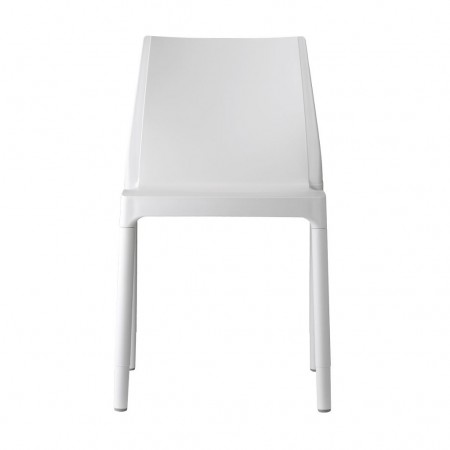 CHLOE' TREND MON AMOUR chair, Scab Design