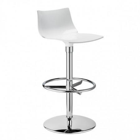 DAY TWIST stool, Scab Design