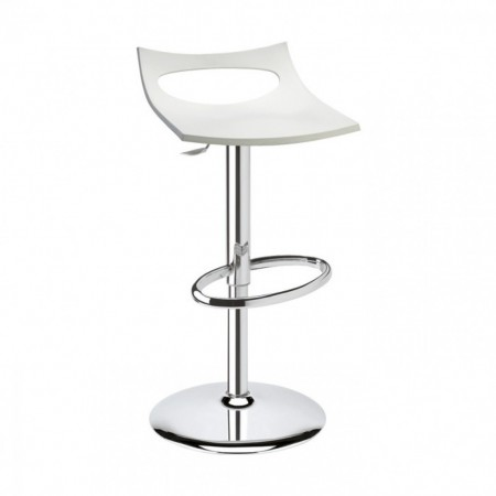 DIAVOLETTO stool, Scab Design