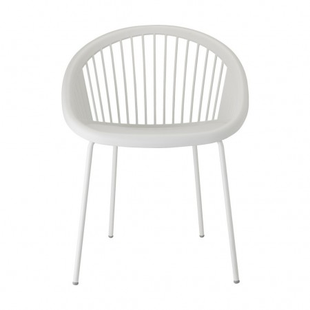 GIULIA chair, Scab Design