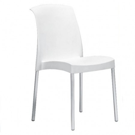 JENNY chair, Scab Design