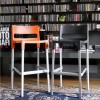 DIVO stool, Scab Design