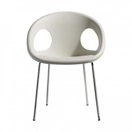 DROP chair, Scab Design