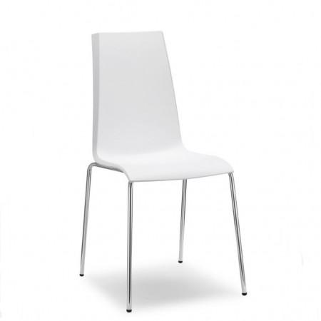 Sedia MANNEQUIN, Scab Design