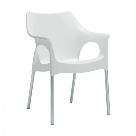 OLA chair, Scab Design