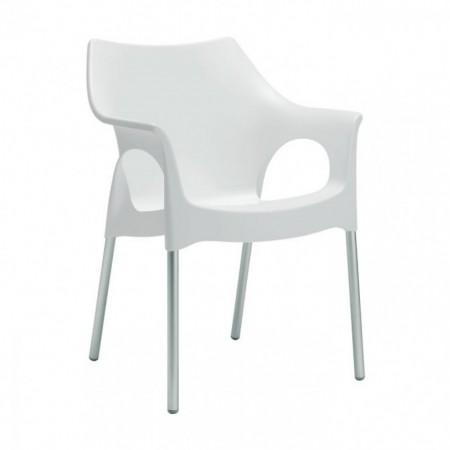 Sedia OLA, Scab Design