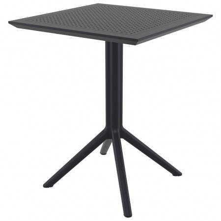 SKY FOLDING TABLE 60, Siesta Exclusive