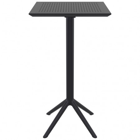 SKY FOLDING BAR TABLE 60, Siesta Exclusive