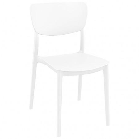 MONNA chair, Siesta Exclusive