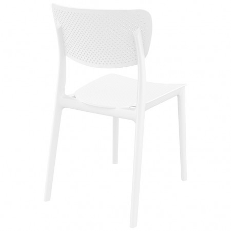 LUCY chair, Siesta Exclusive