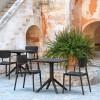 LOFT chair, Siesta Exclusive