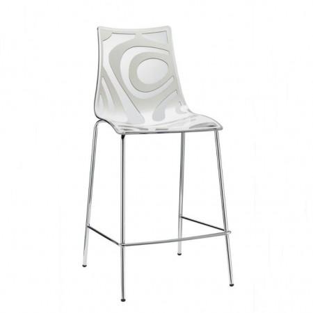 WAVE stool, Scab Design