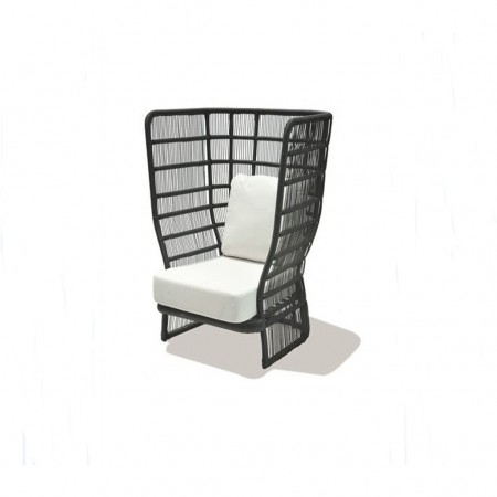 ROY armchair, Skyline Design