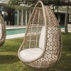 JOURNEY hanging chair collection, Skyline Design