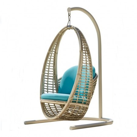 HERI hanging chair, Skyline Design