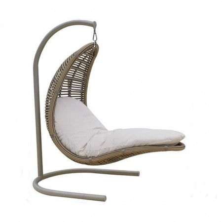 CHRISTY hanging chair, Skyline Design
