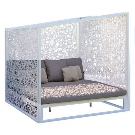 GEOMETRIC daybed, Skyline Design