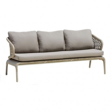 3 seater sofa Journey collection, Skyline Design