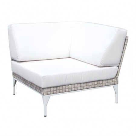 Brafta collection corner sofa, Skyline Design