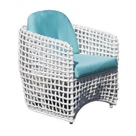 Dynasty collection chair, Skyline Design