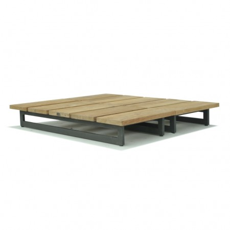 Ona collection coffee table, Skyline Design