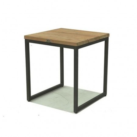 Horizon collection side table, Skyline Design