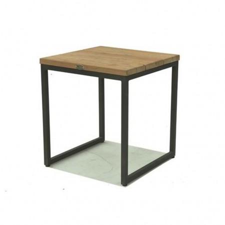 Tavolino Horizon collection, Skyline Design