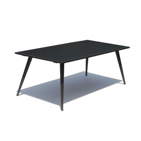 Serpent collection coffee table, Skyline Design