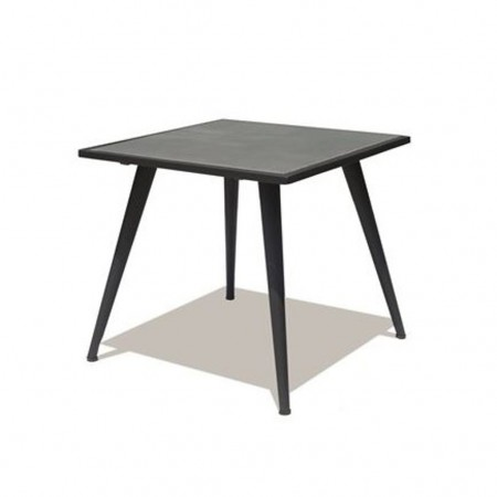 Serpent collection side table, Skyline Design