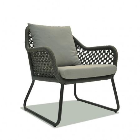 Moma collection armchair, Skyline Design