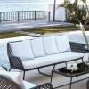 Sofa 3 posti Moma collection, Skyline Design