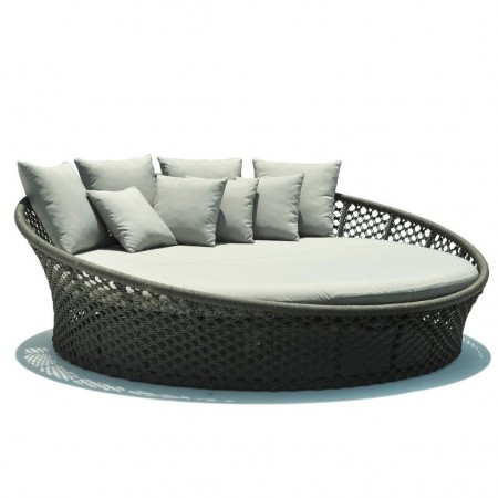 Daybed Moma collection, Skyline Design