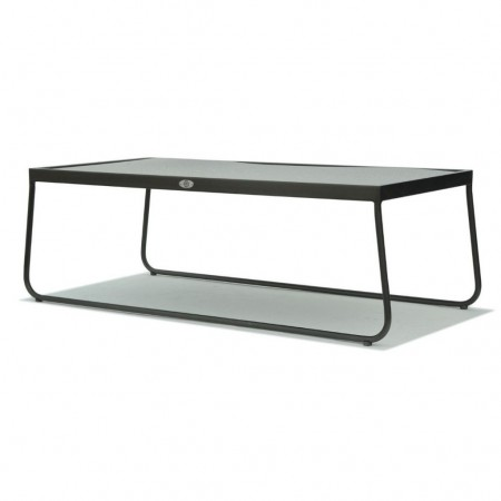Moma collection coffee table, Skyline Design