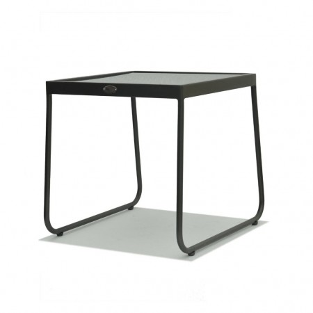 Moma collection side table, Skyline Design