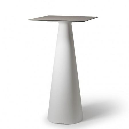 TIFFANY table h111, LYXO