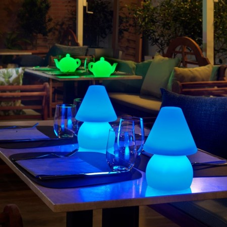 MY LIGHT table lamp, LYXO