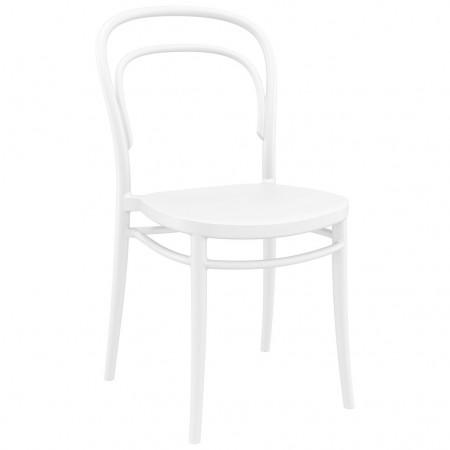 MARIE chair, Siesta Exclusive