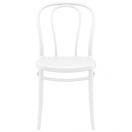 VICTOR chair, Siesta Exclusive