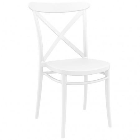 CROSS chair, Siesta Exclusive