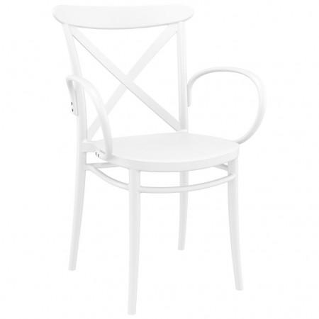 CROSS XL chair, Siesta Exclusive