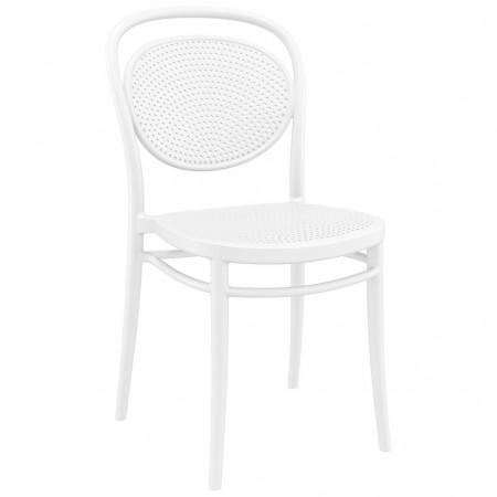MARCEL chair, Siesta Exclusive