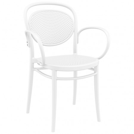 MARCEL XL chair, Siesta Exclusive