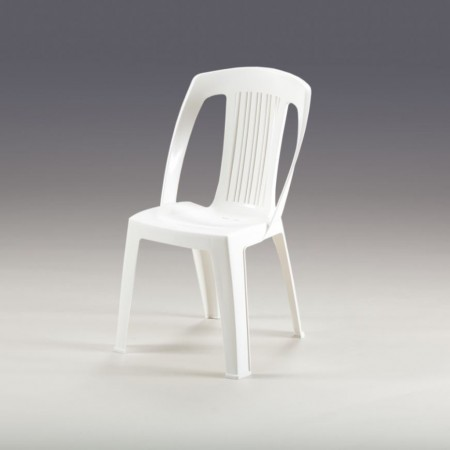 RAIATEA chair, Trendy, BICA (full pallet)