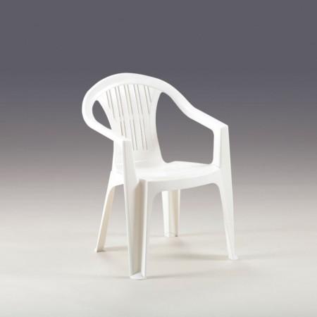 RATAK chair, Panther, BICA (full pallet)