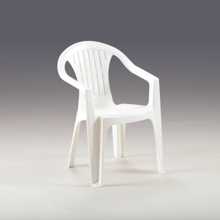 ATLANTIDE chair, Panther, BICA (full pallet)